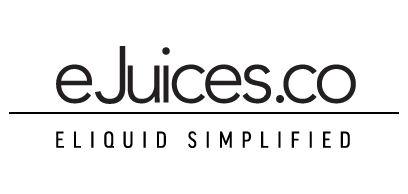 Ejuices co