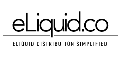 Eliquid co
